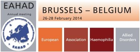 brussels2014