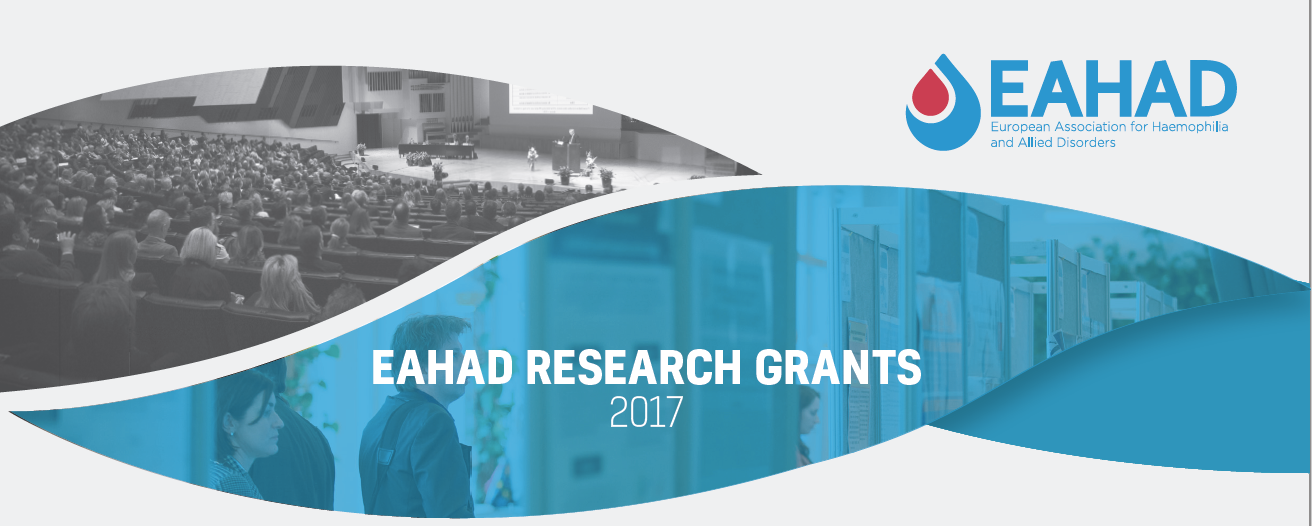 Research Grant Banner